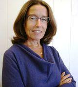 Joan Kuzniar, Real Estate Pro in Bronx, NY