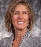 Shannon Collins, Agent in Scottsdale, AZ