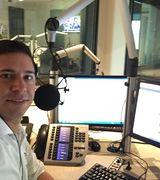 Todd Tramonte, Real Estate Pro in Richardson, TX