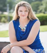 Amy Quimby, Real Estate Pro in Arlington, TX