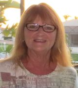 Connie Johns, Agent in Maumee, OH