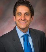 Antonio Borelli, Real Estate Agent in Wyomissing, PA