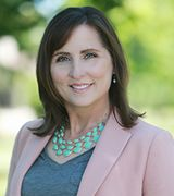 Natalie Swan…, Real Estate Pro in Livermore, CA