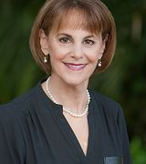 Susan Schnei…, Real Estate Pro in Lake Mary, FL