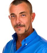 Ron Swiger, Agent in Fort Myers, FL