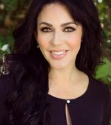 Maria Cibrian, Real Estate Pro in Pico Rivera, CA