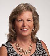 Cathy Logier, Real Estate Pro in South Pasadena, FL