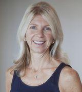 Anne Hurrle-…, Real Estate Pro in Destin, FL