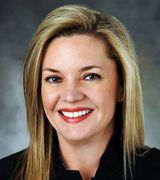Tracy Womack, Agent in Mobile, AL