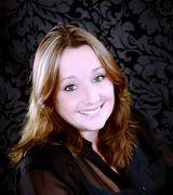 Mandy Johnson, Real Estate Pro in Canon City, CO