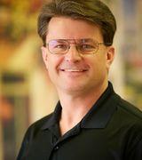 Bob Garwood, Real Estate Pro in Glendale, AZ