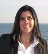 Jo Ann Daly, Agent in Ventnor, NJ