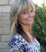 Tammy Delwar…, Real Estate Pro in Northridge, CA