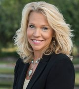 Sally Cashman, Real Estate Agent in Scottsdale, AZ