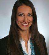Monica Perez, Real Estate Pro in Lakewood, CO