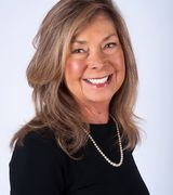 Marsha Welch, Real Estate Pro in North Kingstown, RI