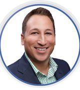 Jordan Matin, Real Estate Agent in Portland, OR