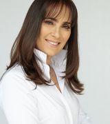 Ruth Rutenbe…, Real Estate Pro in Weston, FL