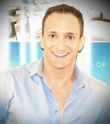 Chris R Tint…, Real Estate Pro in Sunny Isles, FL