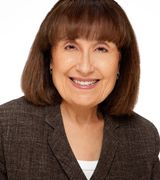 Roz Essner, Real Estate Pro in Huntington Beach, CA