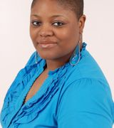 Deva Kaumba, Agent in South Holland, IL