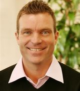 Derek Wade, Real Estate Pro in Seattle, WA