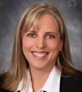 Tara Campbell, Agent in Killeen, TX