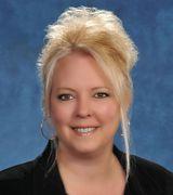 Patty Manfredi, Real Estate Agent in Arroyo Grande, CA