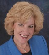 Donna Arndt, Agent in COlumbia, MD