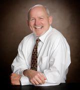 Ronnie Eldridge, Agent in Sumter, SC