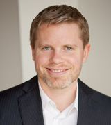 John McKenna, Real Estate Agent in Seattle, WA