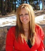 Jennifer DiV…, Real Estate Pro in Colorado Springs, CO