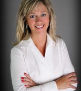Barbara O'Connor, Agent in Hudson, OH