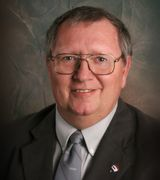 Gary Kaalberg, Agent in Muscatine, IA