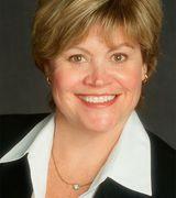 KRISTIE BLANKENHORN, Agent in Indianapolis, IN