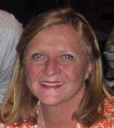 Monique Ward, Agent in Pocasset, MA