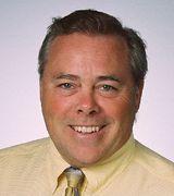 Stephen Murp…, Real Estate Pro in Las Vegas, NV