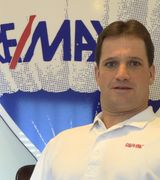 Mike Brorson, Real Estate Agent in Sturgis, MI