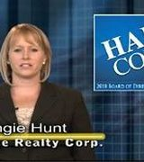 Angie Hunt, Agent in THE WOODLANDS, TX