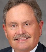 Dr. Tom Spata, Real Estate Pro in Spring, TX