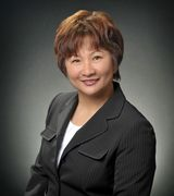 Wilma Lin, Real Estate Pro in Walnut, CA