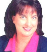 Carolyn West, Real Estate Agent in Fayetteville, GA