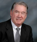 Mike Fawell, Real Estate Pro in Wheaton, IL