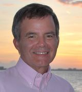 Charles Offer, Real Estate Agent in Sarasota, FL