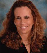 Debra Strati…, Real Estate Pro in Rye, NY