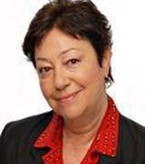 Nancy Brennan, Real Estate Pro in New York, NY