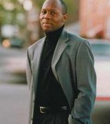 Phillip Benn, Agent in Brooklyn, NY