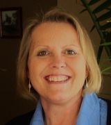 Betty Mitche…, Real Estate Pro in Anderson, IN