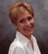 Debbie Henady, Agent in Maumee, OH
