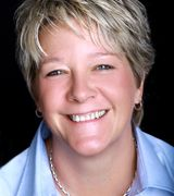 Patty Perry, Real Estate Pro in Port Orange, FL